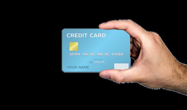 wychodzenie z długu
